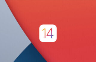 iOS 14 Top Features that You Should Know